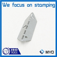 Metal Parts for Folding Chair Furniture Accessory