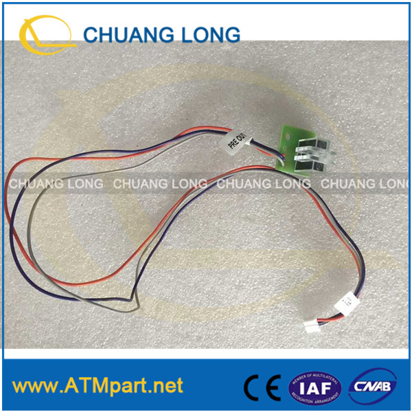 1750096783-wincor Sensor wired -OUT- TP07A