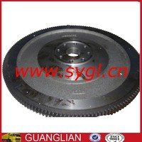 dongfeng 260-280HP engine flywheel assembly 3960755 claralee@sygl.cn
