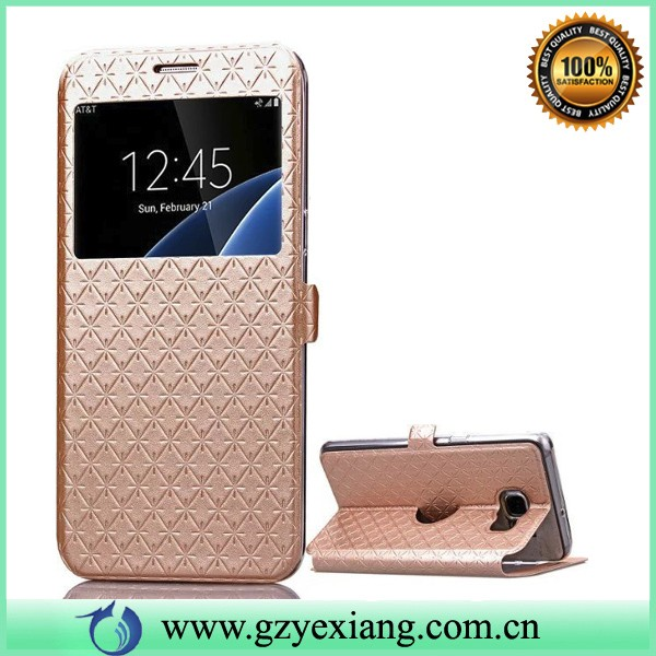 ultra slim leather flip case cover for samsung galaxy note3 neo protective case