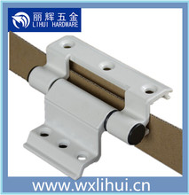 aluminium window and door hinge for outside opening window aluminum door lock hinge,aluminum door pivot hinge
