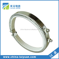 high power electric industrial ceramic heating elements