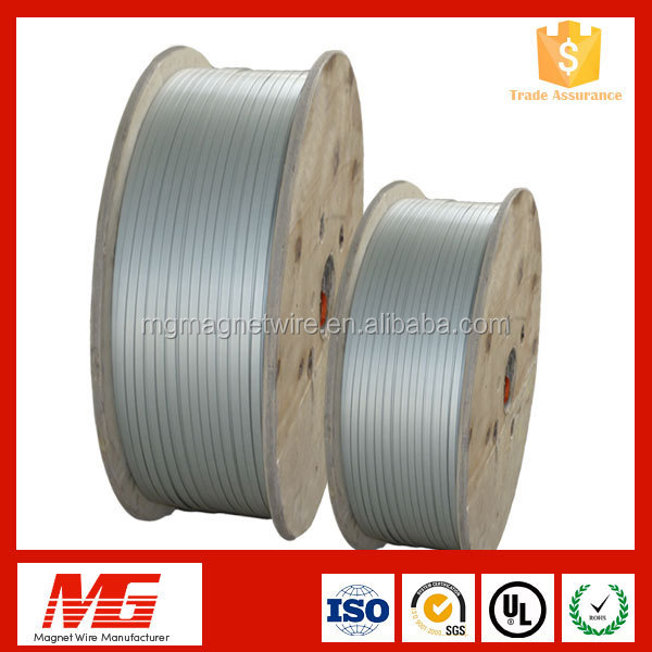 Good Performance anodized aluminum bonsai wire