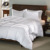 Luxury High Quality Quilt Bedspread Patchwork From China