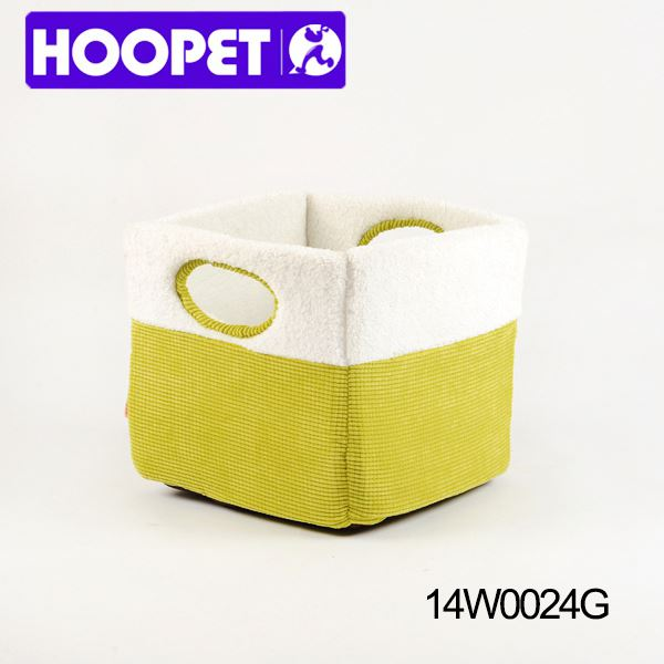 2016 Pet outdoor carrier dog pet bed luxury pet carrier bag
