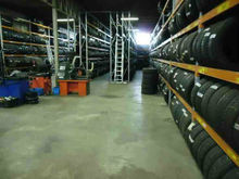 Used wholesale Export Tires / Tyres Single and Pair Tires mixed from 13 to 16 inches from 4mm+ to 7mm+ are 8euro per / tire