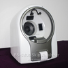 USB facial skin analysis beauty equipment