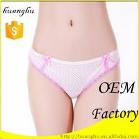 Quick Dry lovely breathable top level adult baby panties