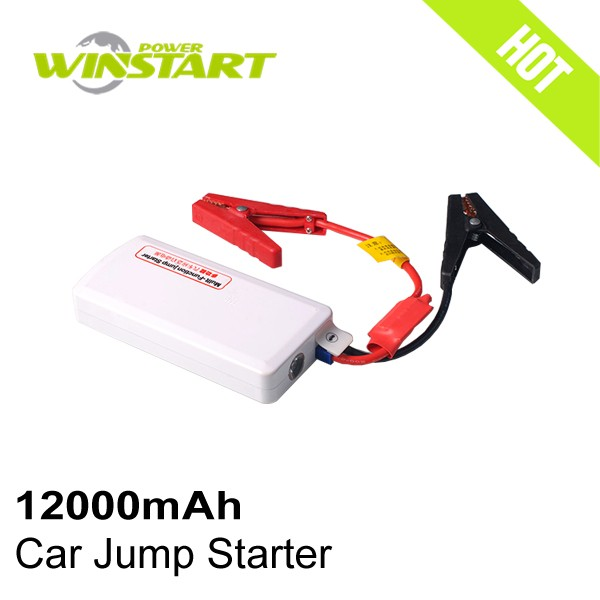 24v mini camera for truck jumper cables digital tire pressure gauge alibaba com car jump starter