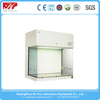 /product-detail/manufactured-in-guangzhou-bio-safety-cabinet-clean-bench-at-reasonable-price-60549855079.html