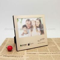 Factory Direct Aluminumr Photo Frame With