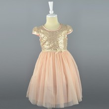 casual wear for teenagers chiffon formal evening gowns mini fashion beige dress christmas party dresses
