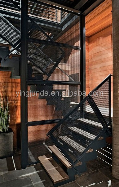 Trade Stainless Steel Round Stairs Outdoor Residential Steel Stairs Buy Stainless Steel Round