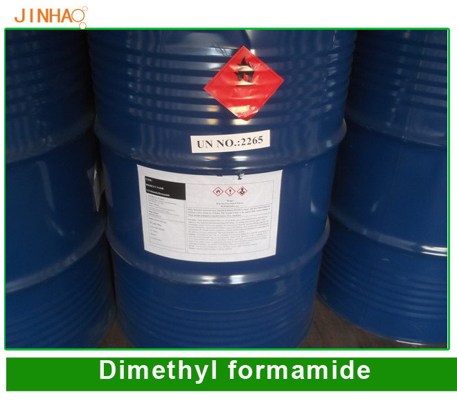 99.95 percent Dimethyl formamide of petrochemical industry, DMF
