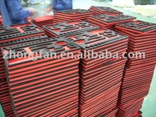 Eva packing,eva package,foam packing materials