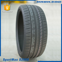 Shandong Qingdao Top Car Tyre Sizes Factory Supplier Rubber Car Tyres 215/45Zr17 215/50R17 215/50Zr17 Car Tires With Cheap Price