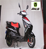 2016 Newest China factory competitve price new green power electric fast speed motorcycle