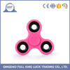 Fidget Hand Spinner Finger Spinner With