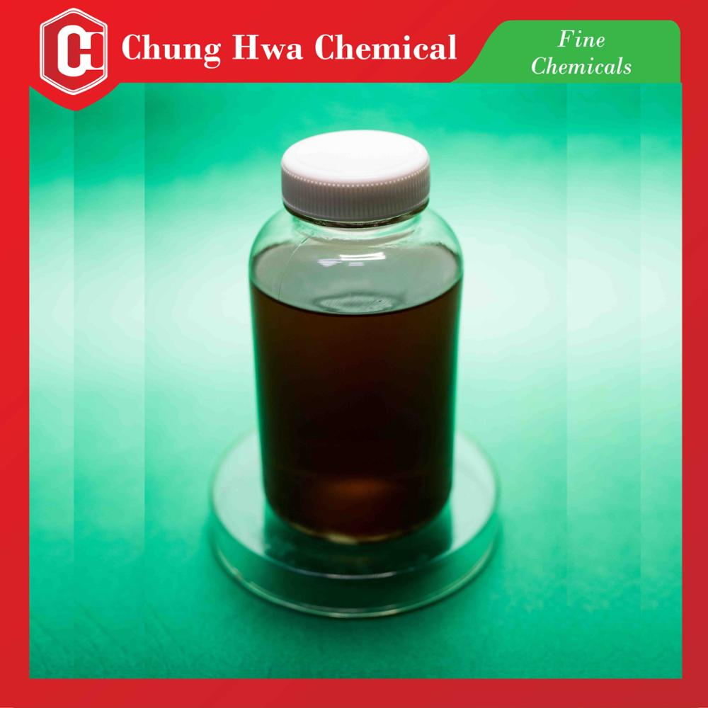 Coconut oil monoethanolamide CMEA in detergent raw material