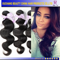 100 percent remy brazilian hair weaving brazilian hair weave free shipping elastic band brazilian hair glueless full lace wig