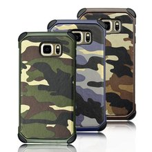 2015 china wholesale fashion Leather mobile phone shell case custom for Galaxy Note5