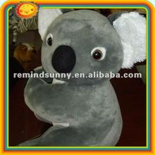 Hot Selling Promotional Koala Stuffed Toys