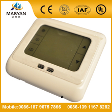 floor heating thermostat