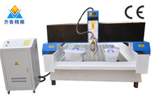 cheap price 3D CNC router / Stone engraving machine for wood,MDF,aluminum,alucobond,stone,glass