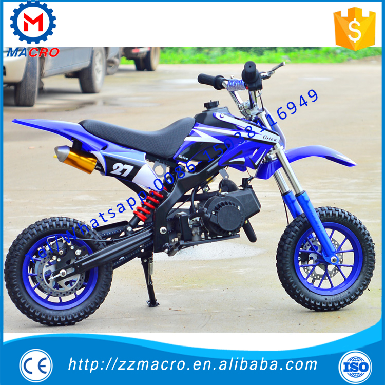 chinese dirt bike brands electric scooter motor