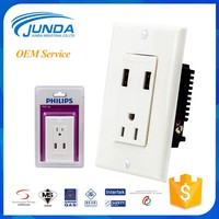 13a outlet function electric electrical switches electric wall switch socket 220v