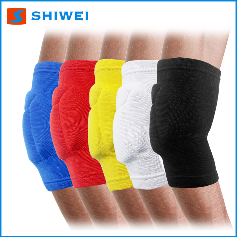 new style elbow support pad foam elbow protector for sports