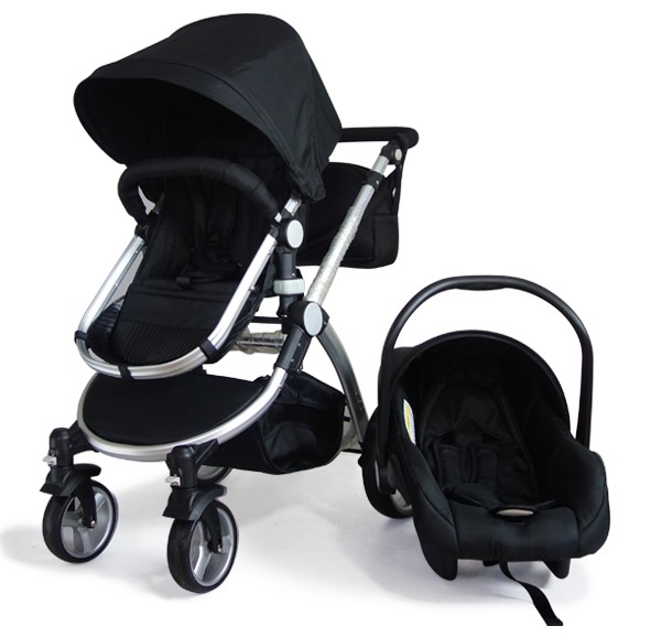 2014 the best electric baby stroller buy electric baby Motorized baby stroller