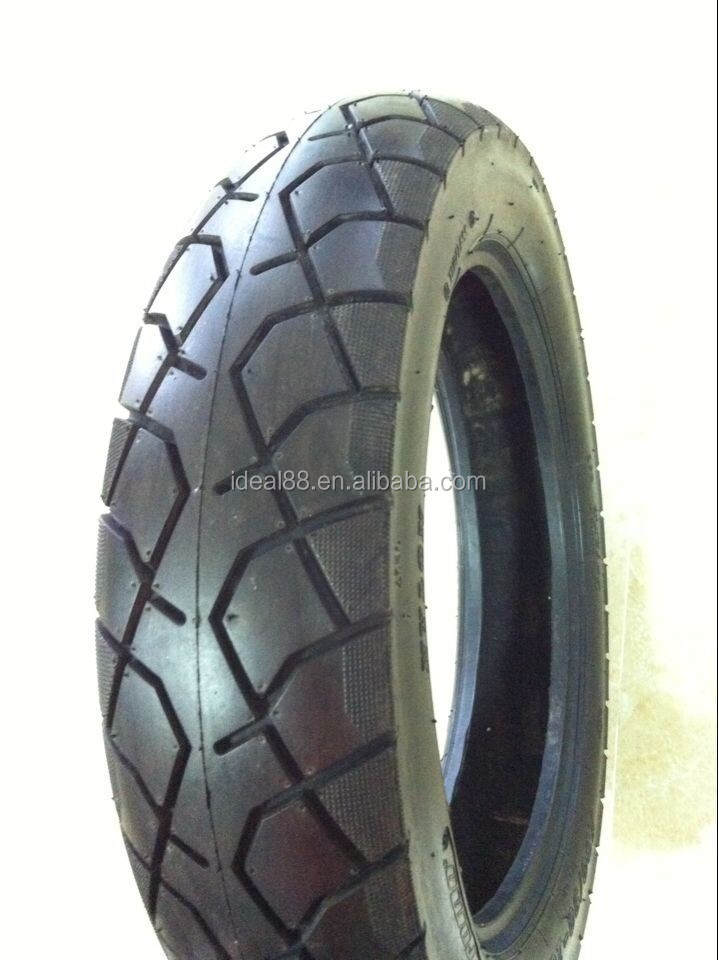cheap chinese 600cc motorcycle tyre HOT sale in china