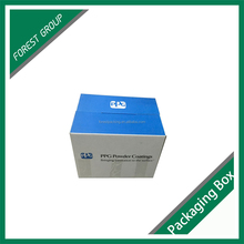 ECO-FRIENDLY CORRUGATED CARTON BOX SPECIFICATION ELEGANT GIFT BOX