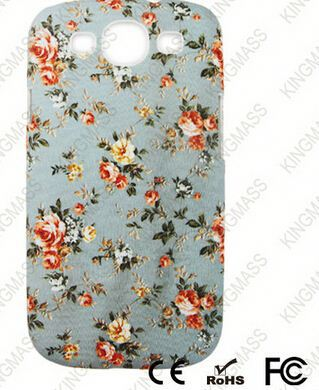 Cheap Prices Professional Factory Supply china manufacturer mobile phone case for zte n9520