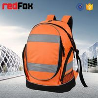 scooter backpackmotorcycle backpackwholesale backpack china