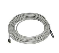 Lan Cable for GT1 with best price