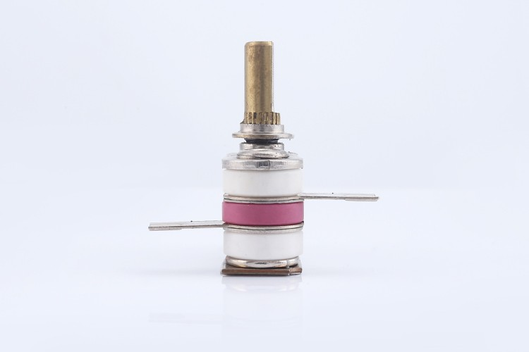 for restaurant verstellbar thermostat water heater