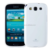 for samsung galaxy s2 i9100 case,mercury goospery jelly tpu gel cover