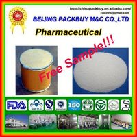 Top Quality From 10 Years experience manufacture Bupropion HCL