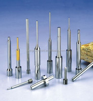 2015 HSS Core Pins Punch Tools