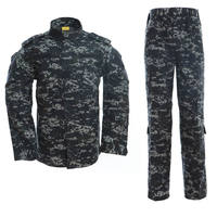 Army navy digital camouflage tactical gear military uniforms