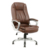 China Best Selling Swivel Office Chair For Obese People for Load 150 kg