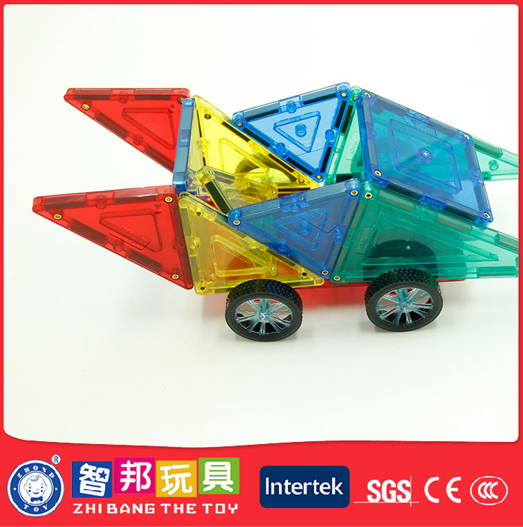 Proper Price Top Quality Educational Toys Magnet