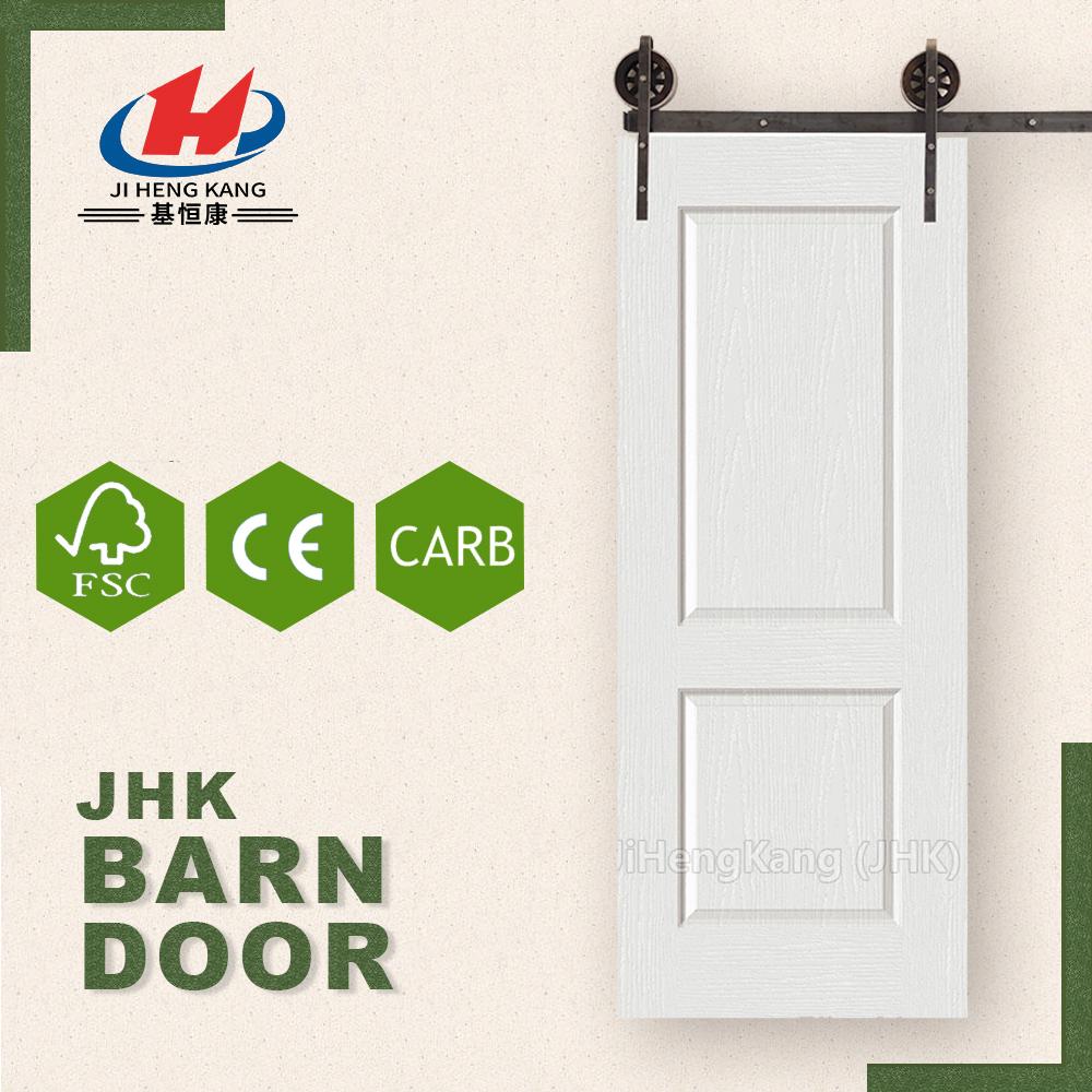 Jhk-017 Lowes Latest Wardrobe Warehouse Sliding Gate Barn Door ...