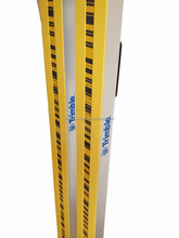 High quality Trimble LD12 stadia rod applicable for DINI03 digital level