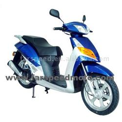2015 New 125cc gas scooters