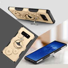 Wallet Cover PU Leather Case For iPhone 8 Case Coque Funda Capa Celular Stand Flip Cover for iPhone 8 Phone