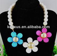 2014 High Quality Fashion Jewellery Imitation Jewellery JX-2-07