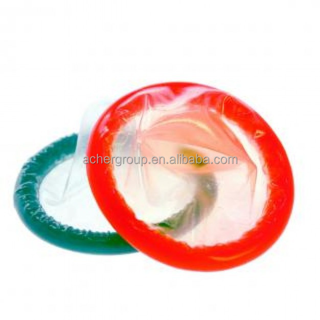 Big Dotted Condom natural latex rubber condom Manufacturer In Malaysia